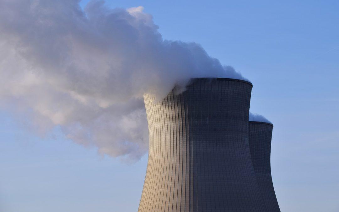 """Mythos: Die """"Atomkatastrophe"""" von Fukushima gebietet drastische und schnelle Maßnahmen"""