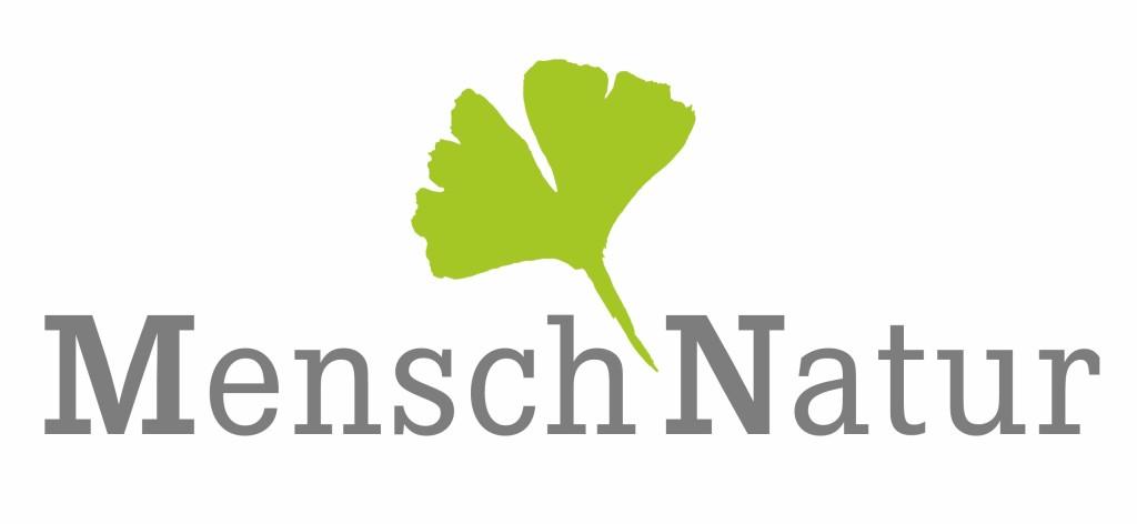 Logo Verein Mensch Natur