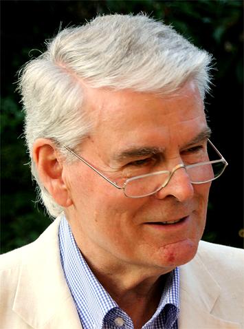 Prof. Specht
