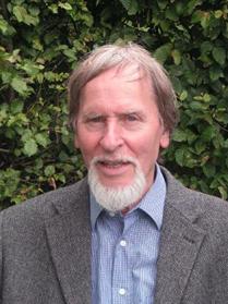 Professor W. Nohl