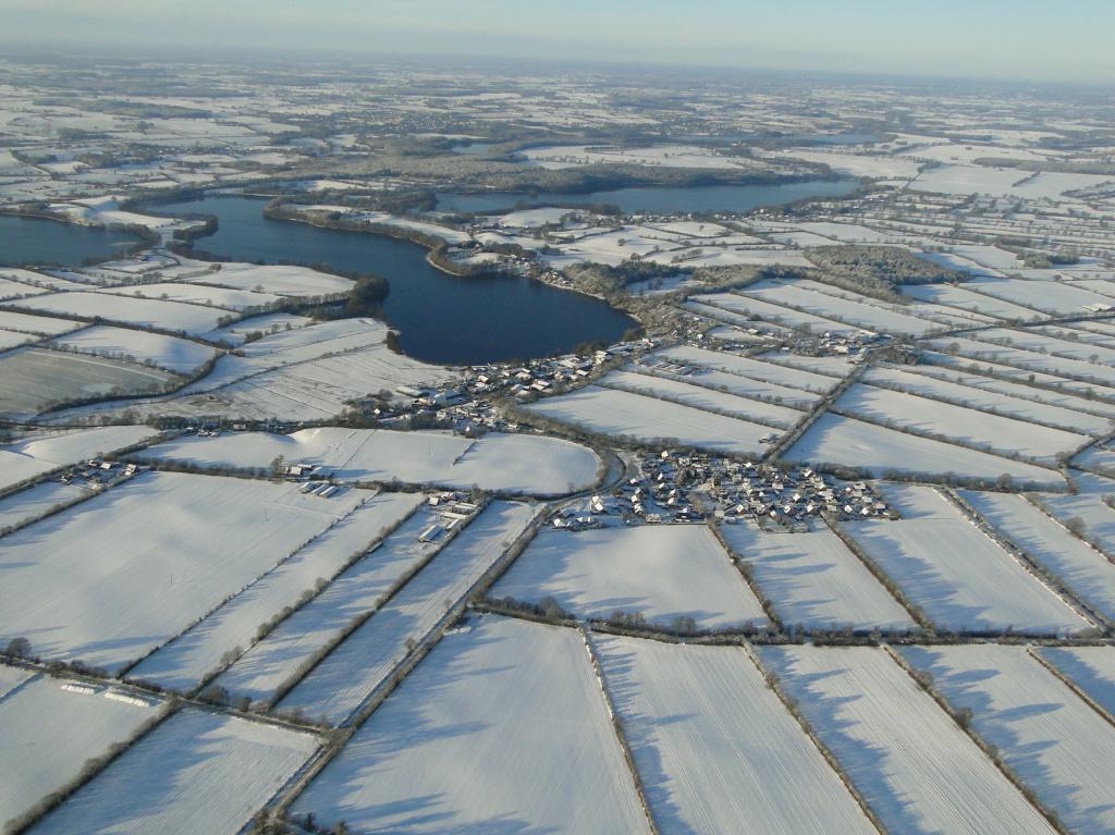 Schmalensee Winter