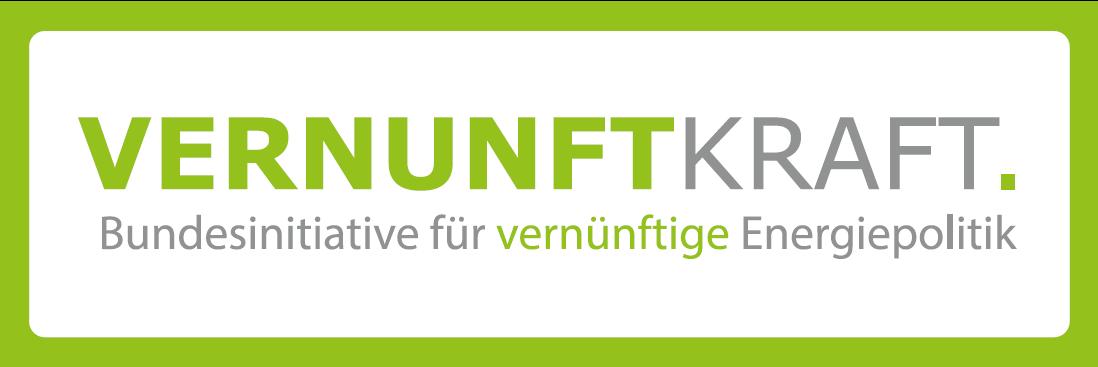 logo neu bundesinitiative