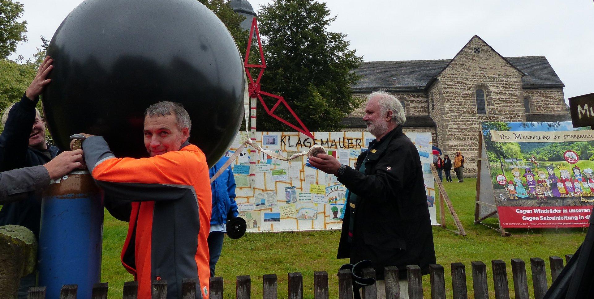 2013-09-14 Lippoldsb Ballon füllen