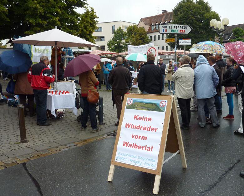 2013_09_14_Demo_Forchheim_1