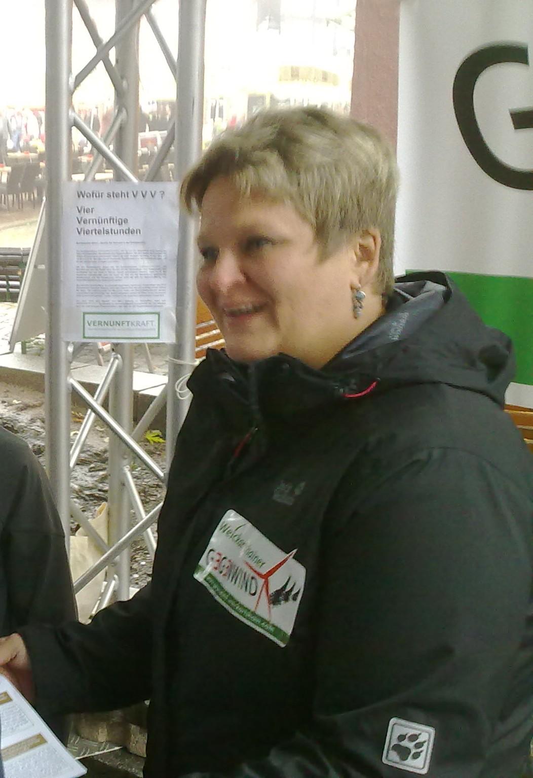 Dany_VVV_Gruenberg