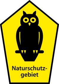 200px-naturschutzgebiet_svg