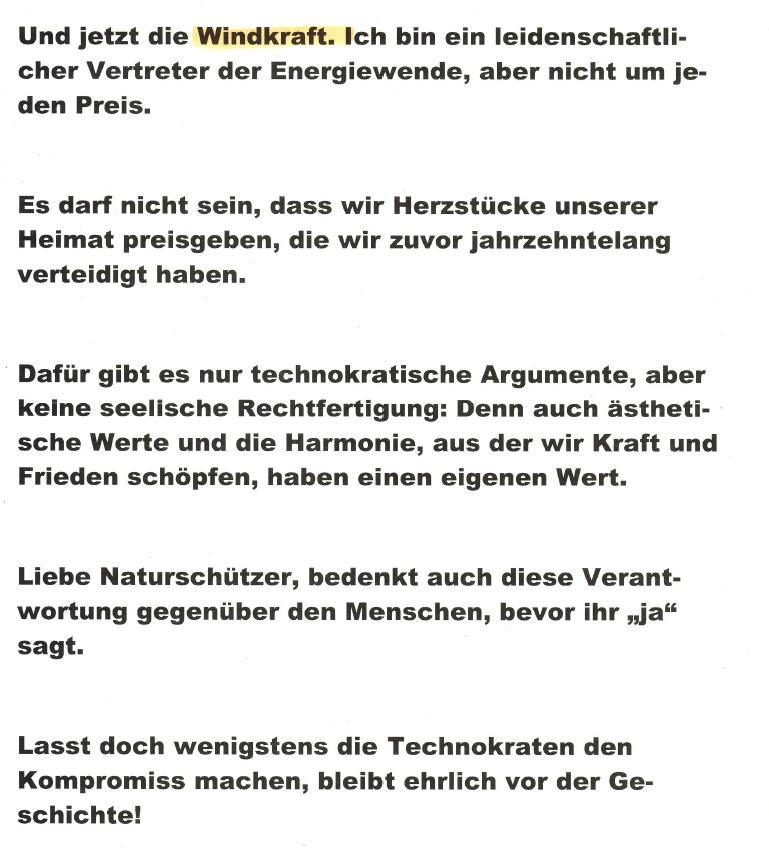 Hubert Weinzierl2