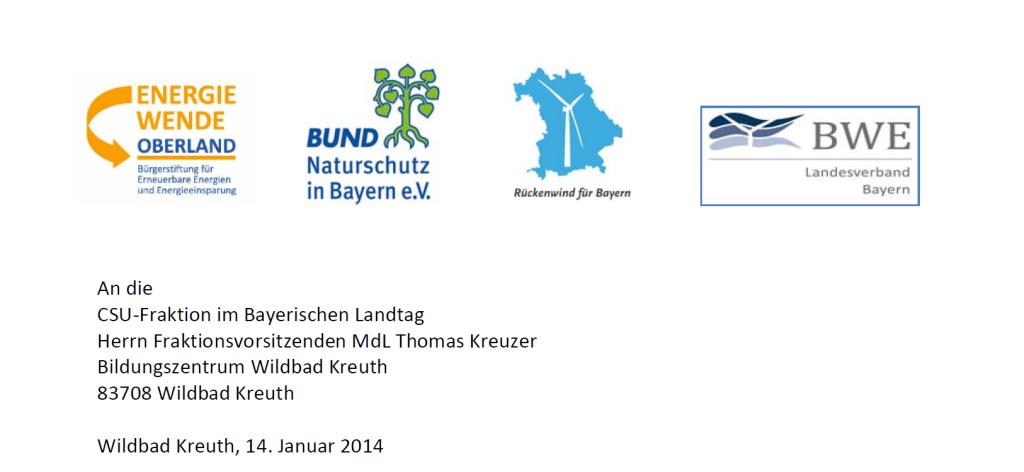 Lobbyisten-Brief-Energiewende-Landtagsfraktion