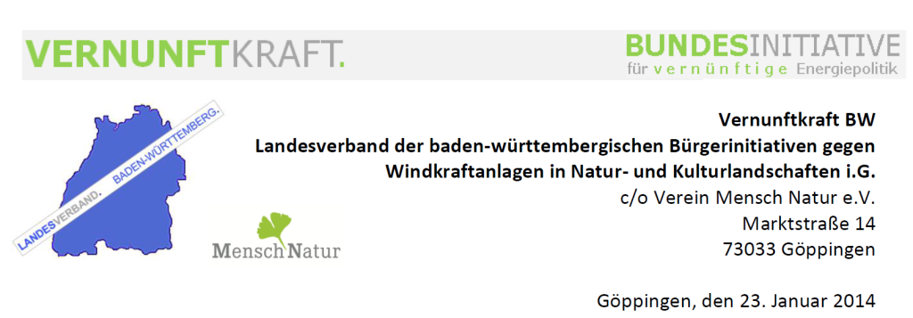Baden-Würrtemberg 1