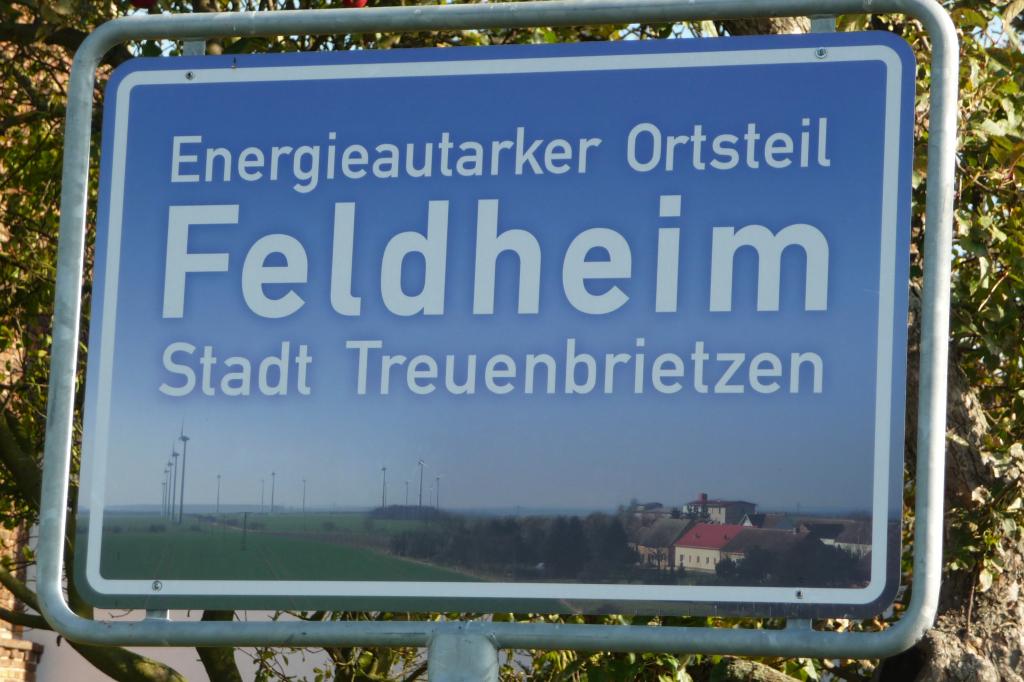 G_Energieautarkes Feldheim