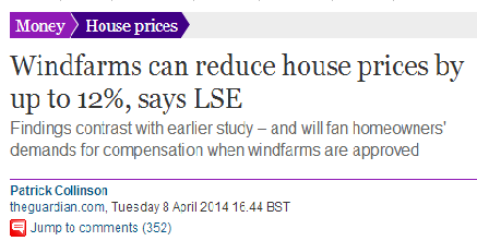 Guardianhouseprices