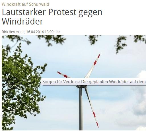 StuttgarterNachrichten