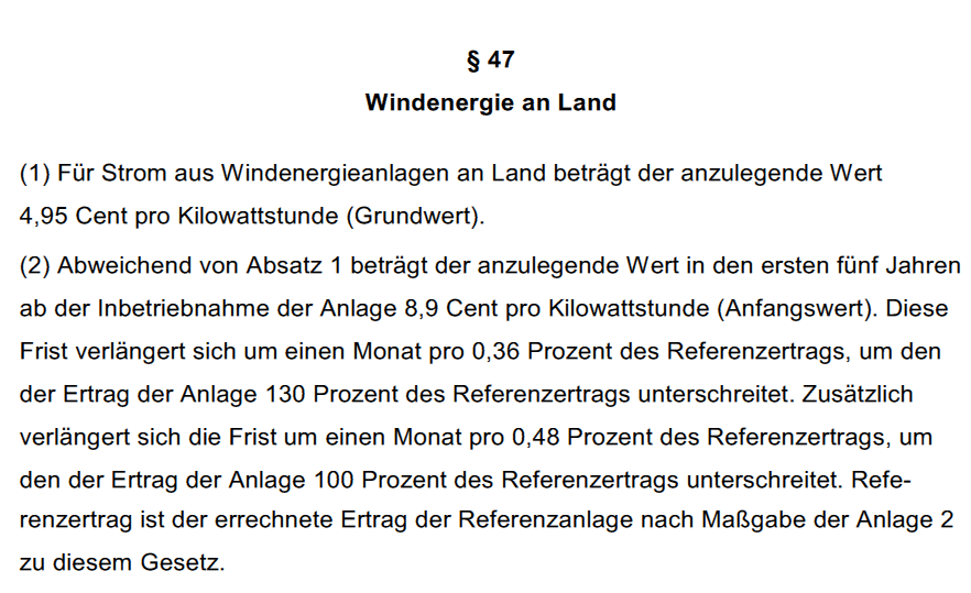 Wind 47neu