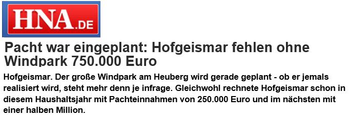 Hofg2