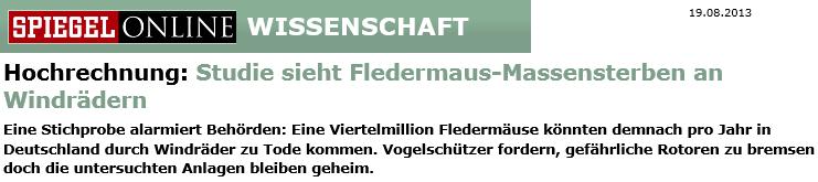 fledermaus3