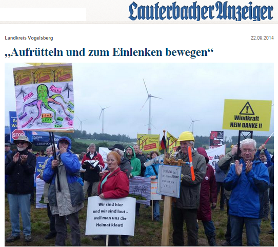 LauterbacherAnzeiger