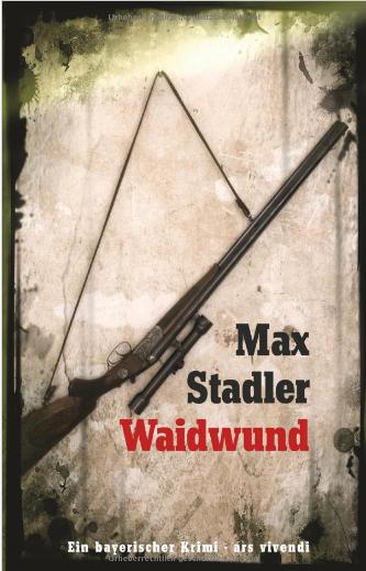 Waidwund
