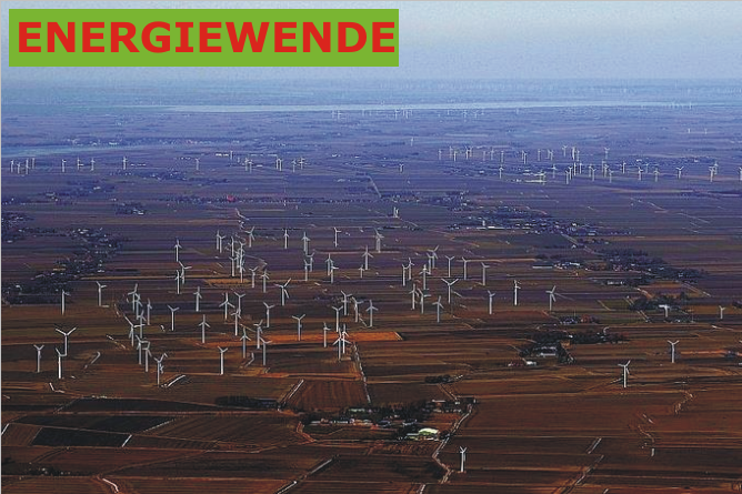 energiew