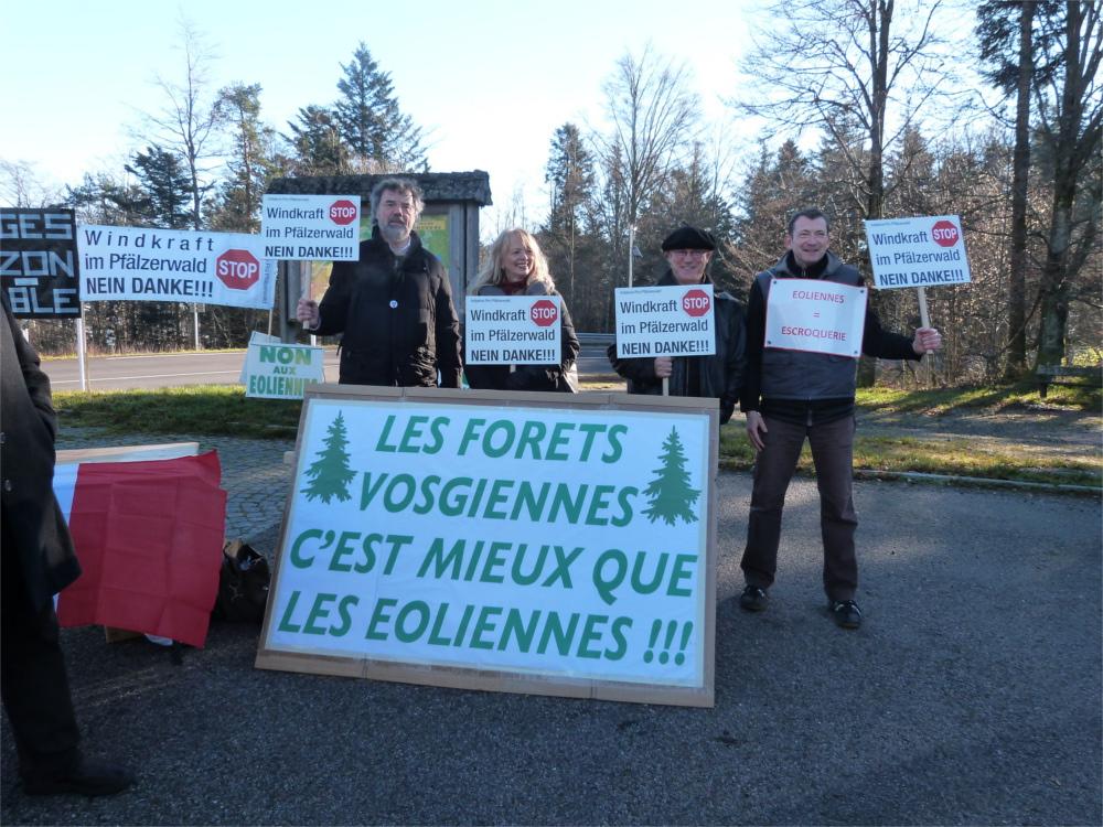 1_JUMELAGE_FRANCO_ALLEMAND_COL du Bonhomme_29-11-2014
