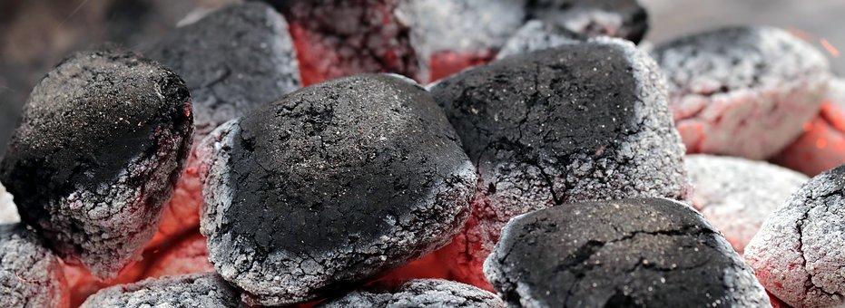 Wie ist das mit der Kohle?