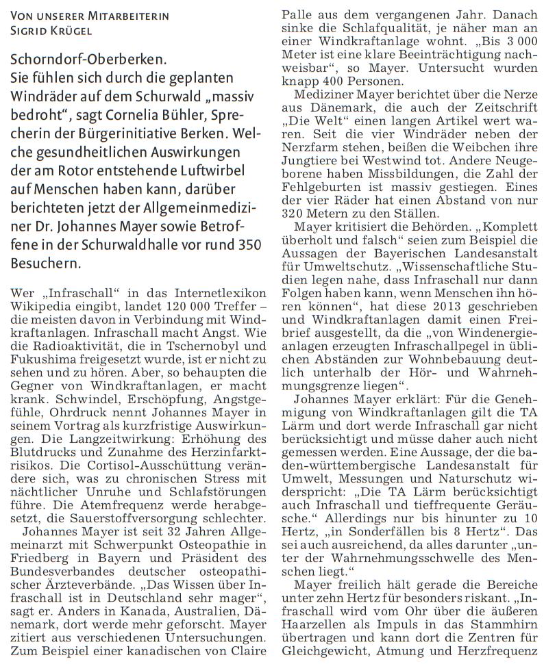 Schurwald2