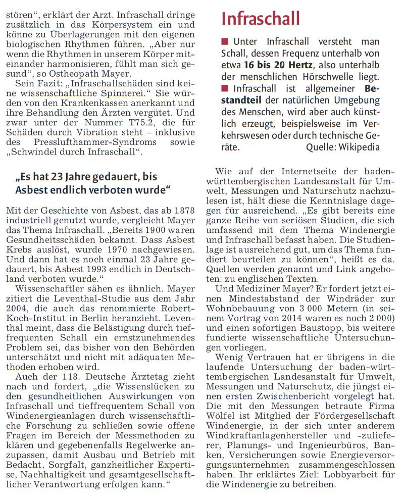 Schurwald3