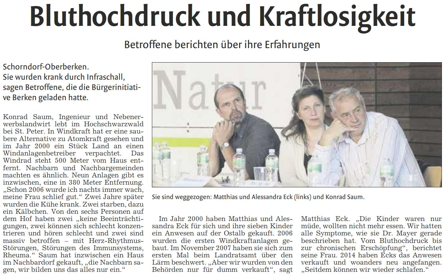 Schurwald4