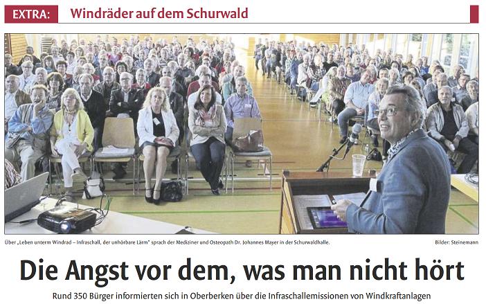 SchurwaldTitel