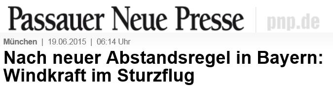 Sturzflug1