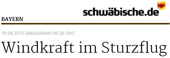 Sturzflug3