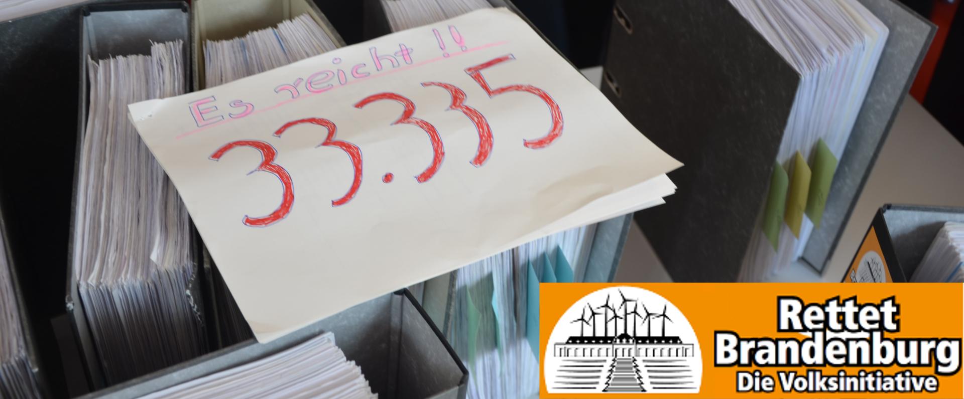 869_Rettet_Brandenburg