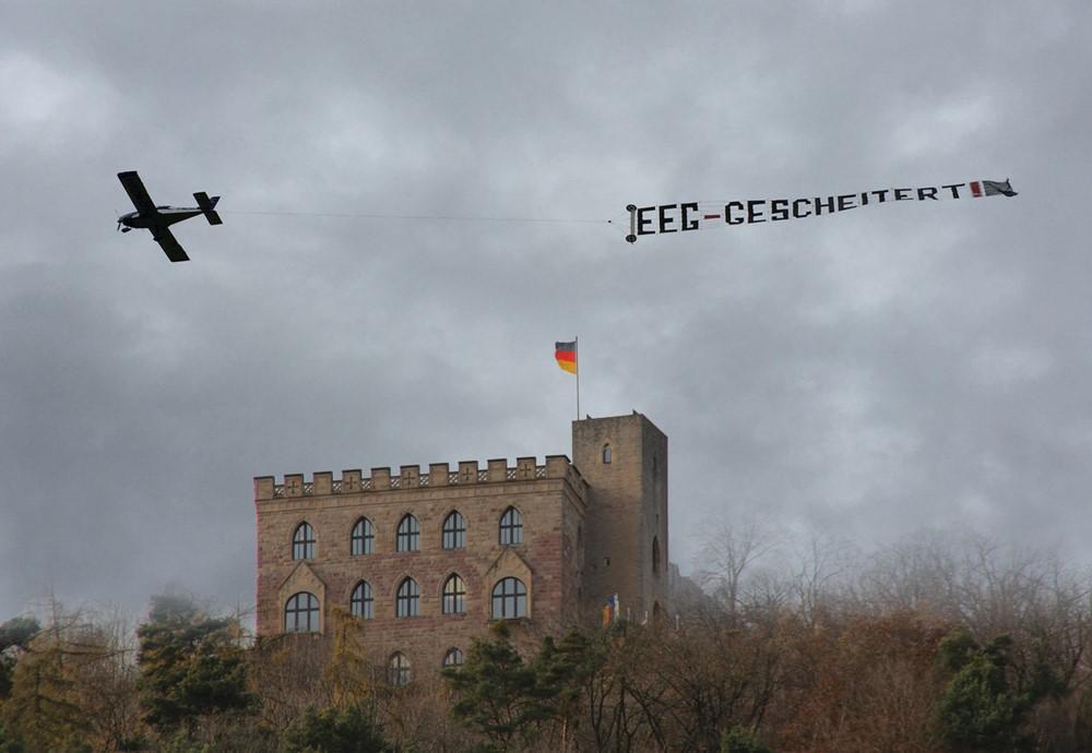 1 Hambacher Schloss k