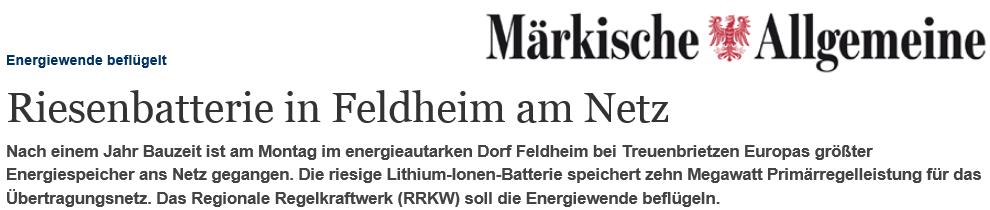Feldheim3