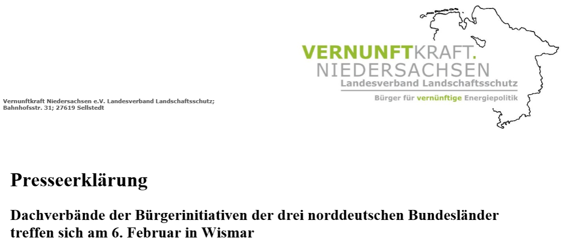 VK N Wismar