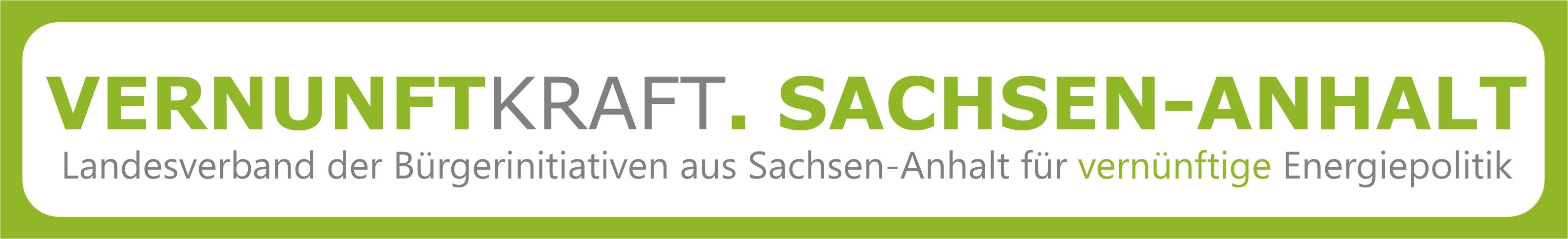 Logo_VK_SACHSEN-ANHALT