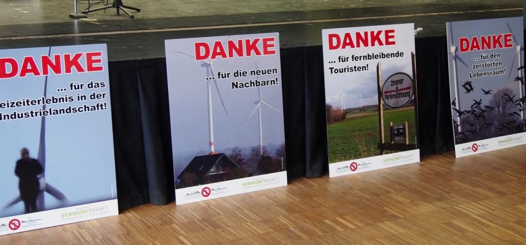 Symposium Kiel 3