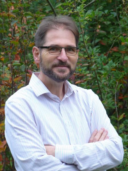 Enrico Lehnemann