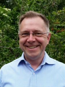 Matthias Elsner