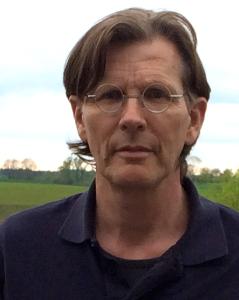 Norbert Schumacher