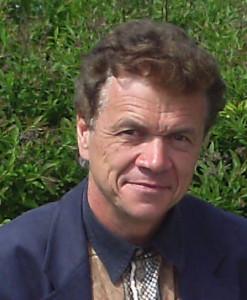 Rainer Ebeling