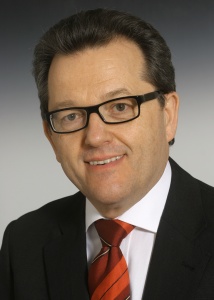 Volkmar Hermann Pott
