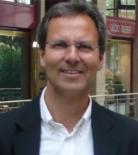 Dr. med. Eckhard Kuck