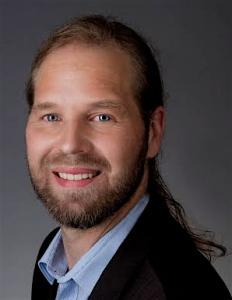 Michael Eilenberger