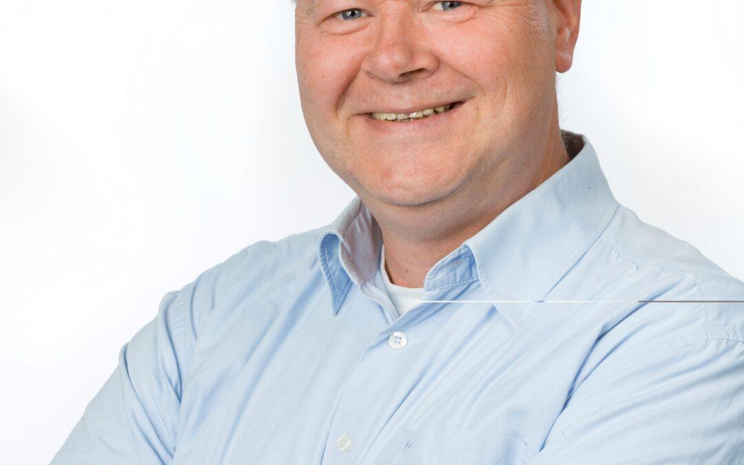 Volker Tschischke